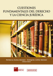 Tapa-Jurisprudencia