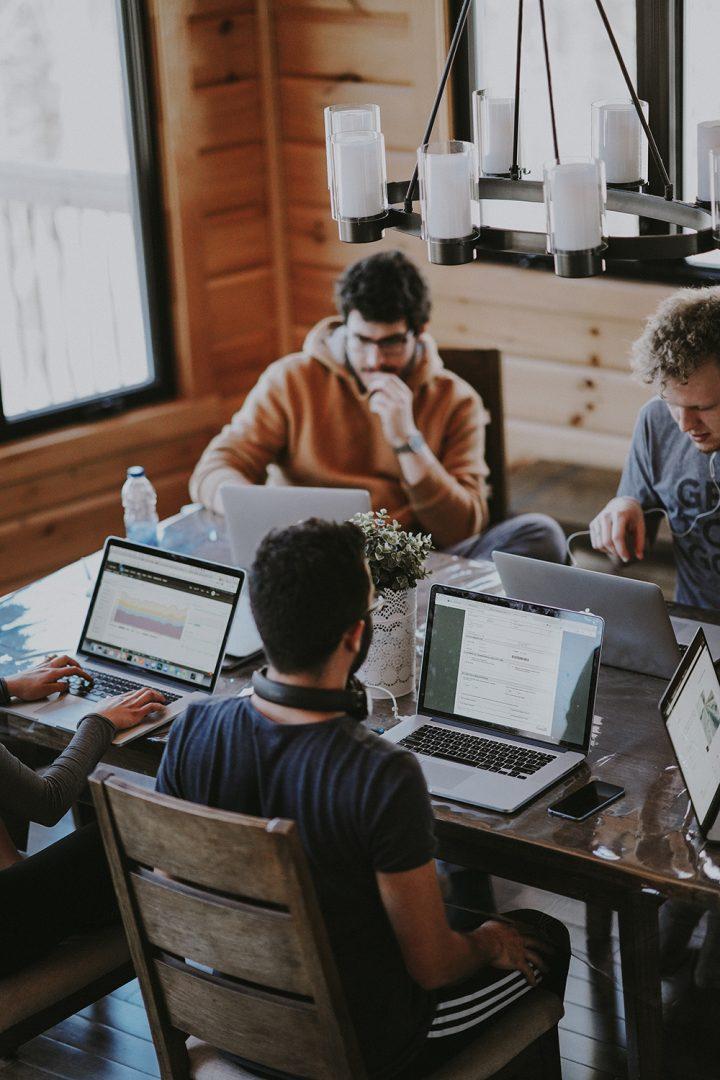 Llega GoTechy Academy, la primera academia virtual de formación SAP con aval universitario