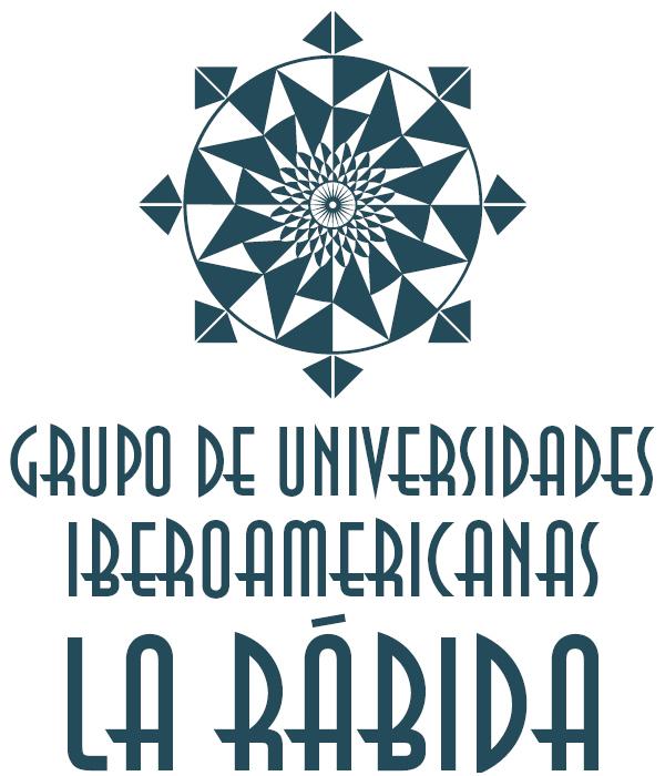 Convocatoria para encuentros científicos internacionales
