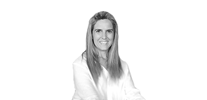 Verónica Pérez Wiaggio