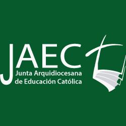 Lic. Cruz Álvarez publicó en el sitio JAEC, un artículo sobre el retorno a las instituciones educativas.