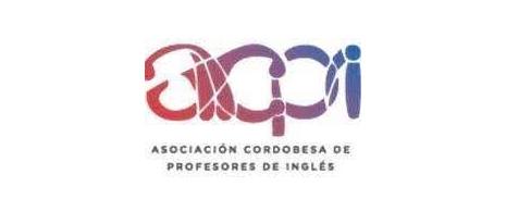 ASOCIACIÓN CORDOBESA DE PROFESORES DE INGLÉS