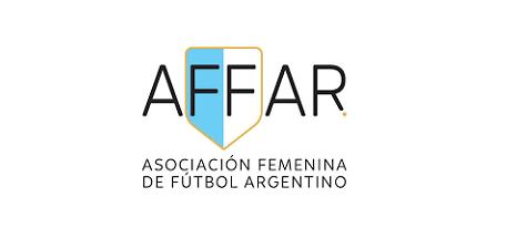 ASOCIACIÓN FEMENINA DE FÚTBOL ARGENTINO