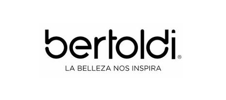 BERTOLDI S.R.L