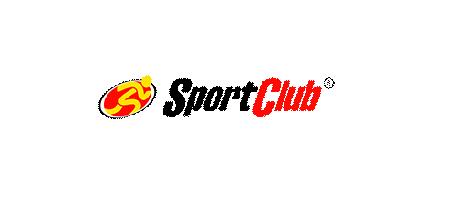 PILAR SPORT CLUB