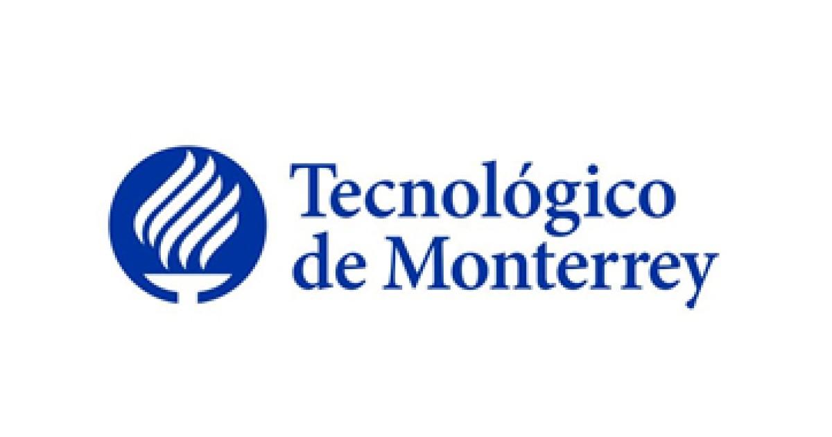 """México: 7 docentes participaron del Programa """"Global Faculty"""""""