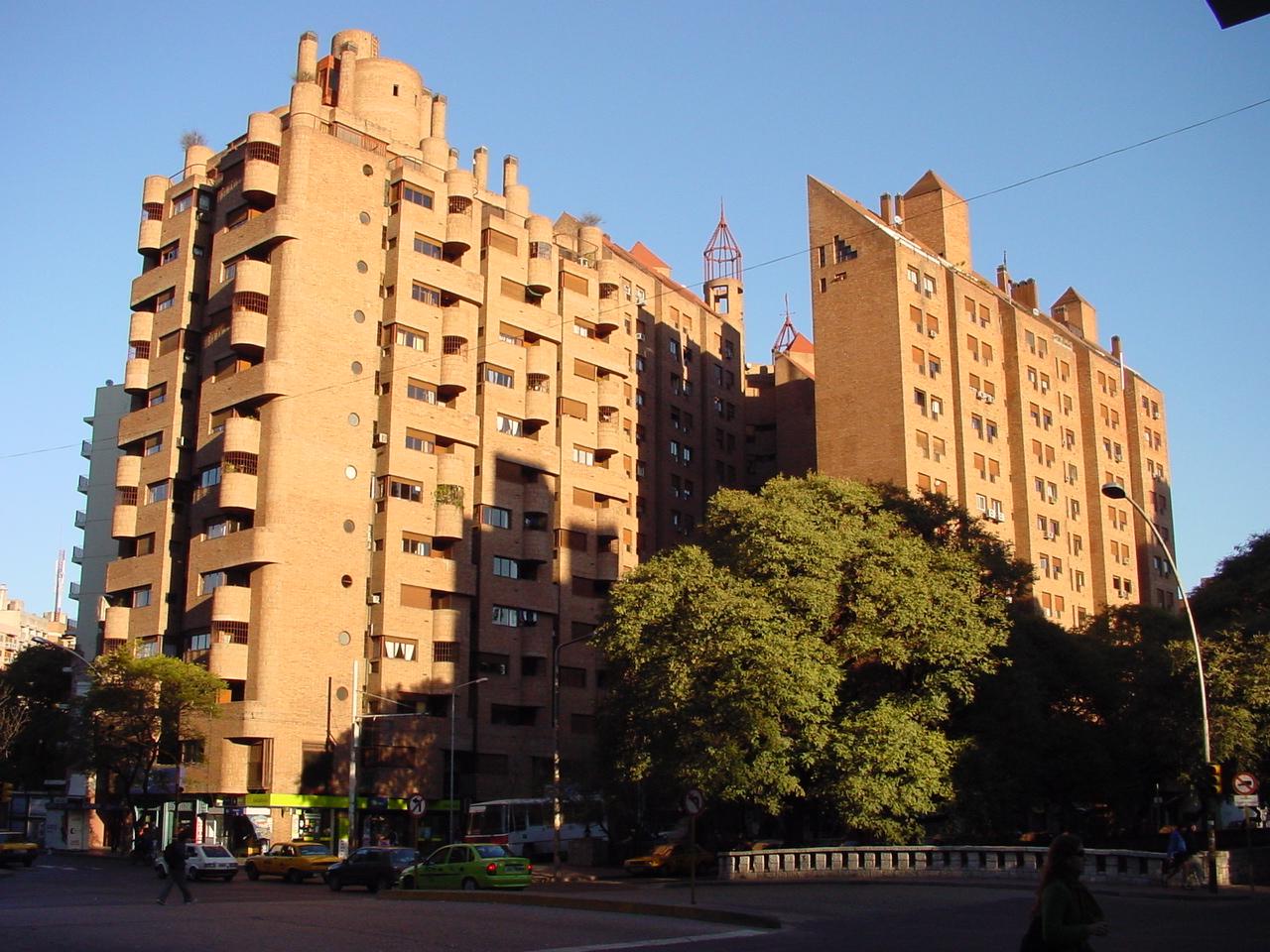 """Archivo Togo Díaz: nuevo proyecto sobre """"el habitar en las viviendas"""""""