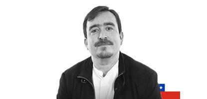 Álvaro Ramírez Alujas