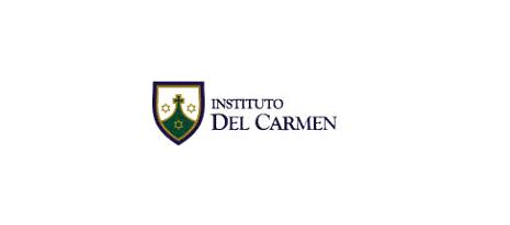 INSTITUTO DEL CARMEN
