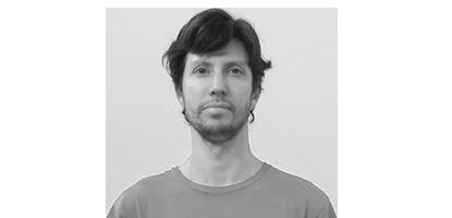 Guillaume Emmanuel Hoffman