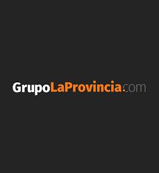 """10/5 """"El Encuentro Federal de Municipios Turísticos pide proteger las economías regionales"""""""