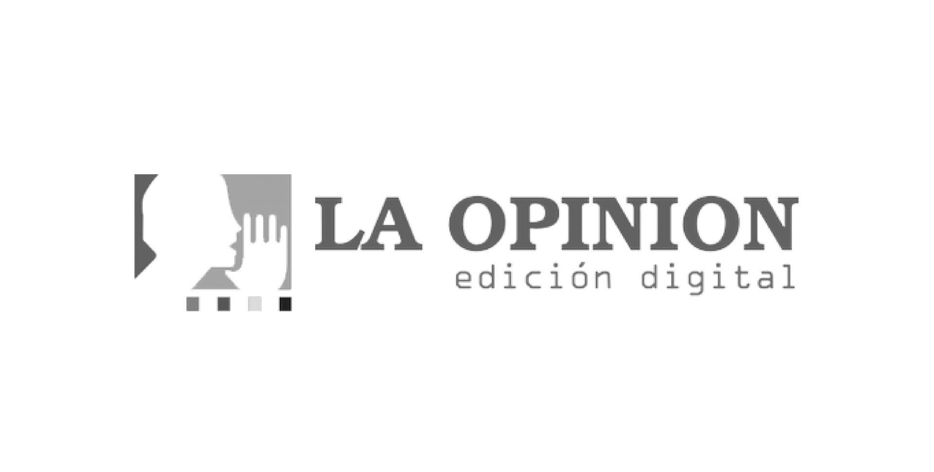 """11/5: """"Compromiso en el resguardo de las economías regionales"""""""
