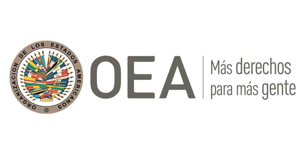 Convocatoria OEA: becas de posgrado