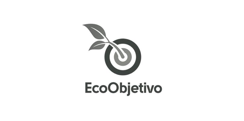 """16/5 """"Equipos de la Municipalidad de Córdoba se capacitarán en sostenibilidad ambiental en la UBP"""""""