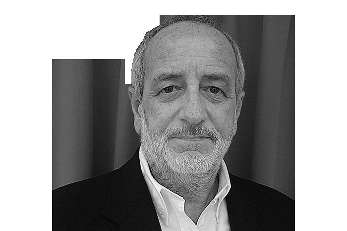 Carlos Horacio Urso