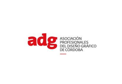 Convenio con la Asociación de Profesionales del Diseño Gráfico
