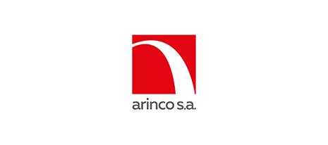 ARINCO S.A.