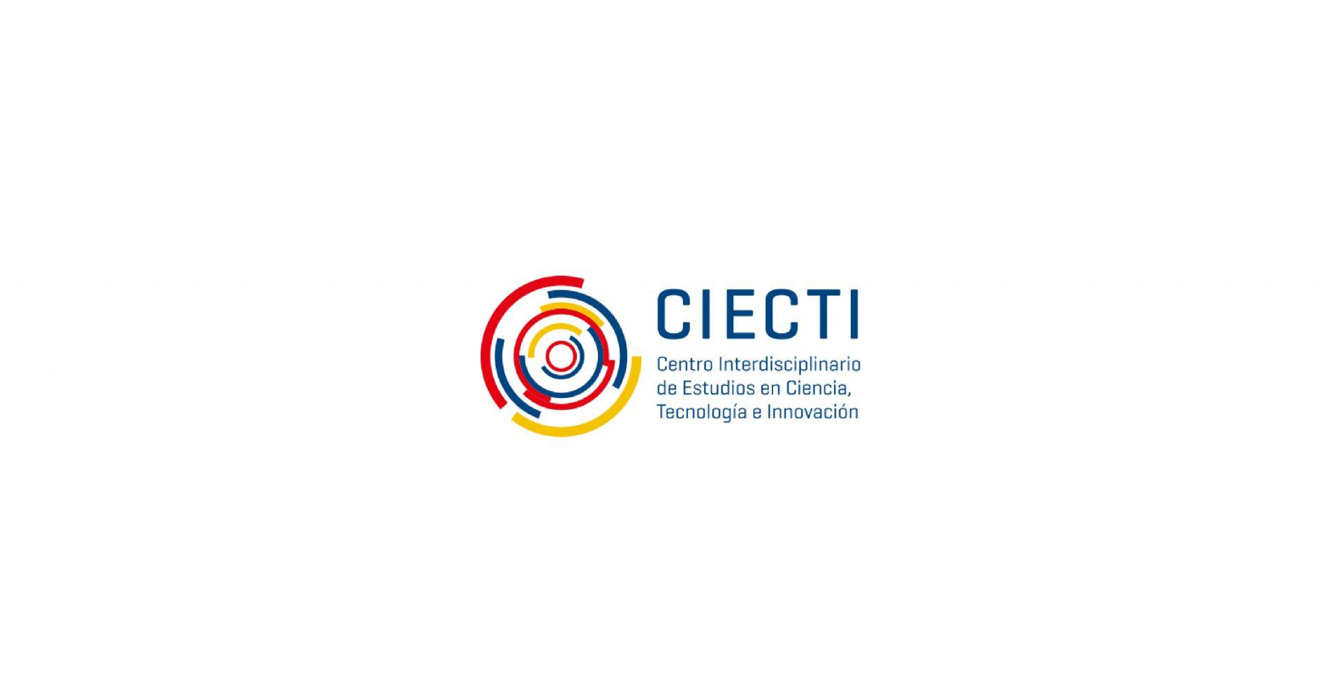 CIECTI: estadías de investigación y formación sobre políticas públicas