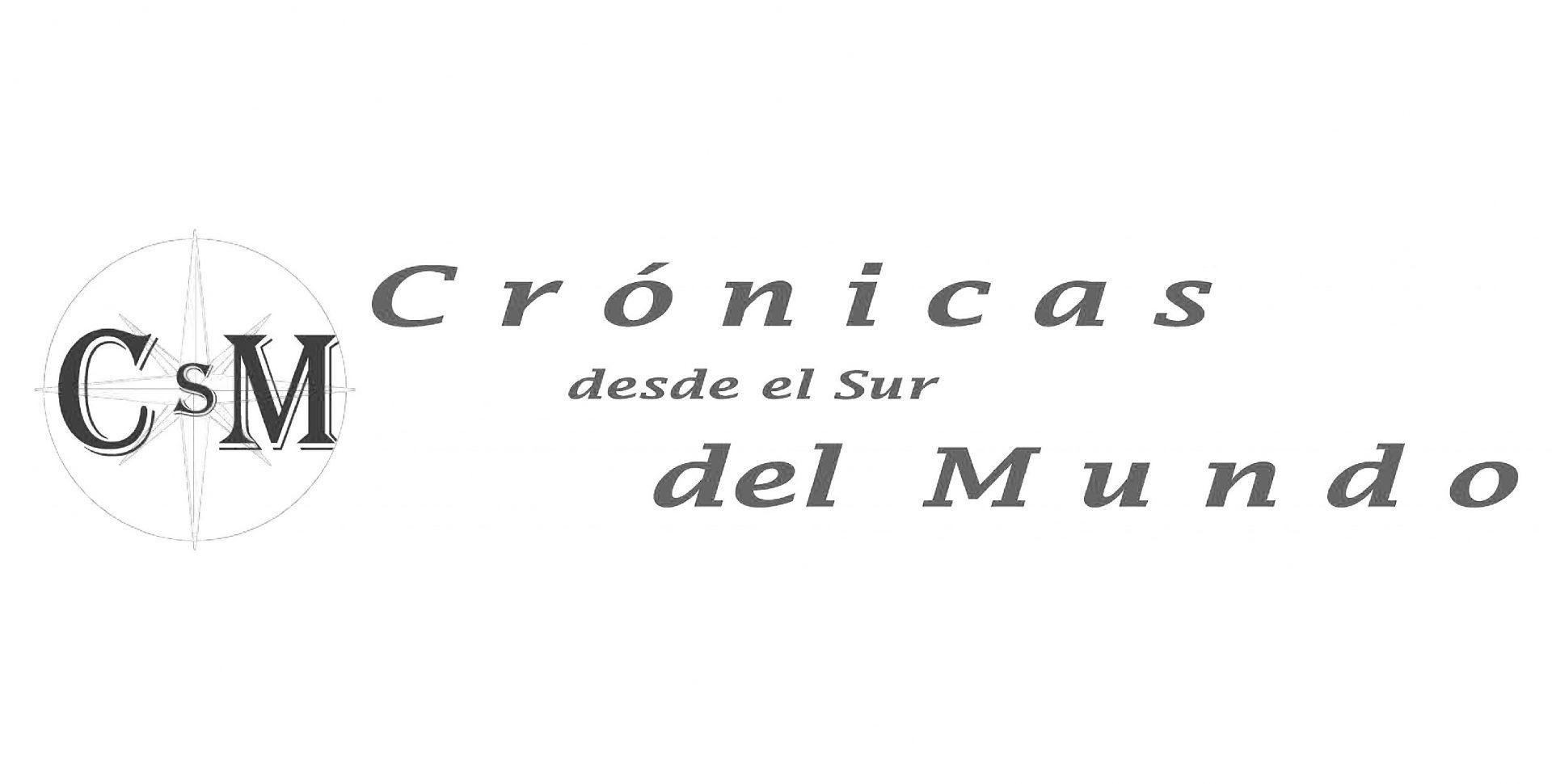 """6/5 """"Comienza el 18º Encuentro de Municipios Turísticos de Argentina en modo virtual"""""""