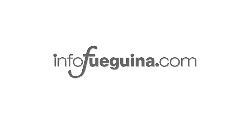 """20/5 """"Los desafíos de las Telecomunicaciones: una dependencia que crece"""""""