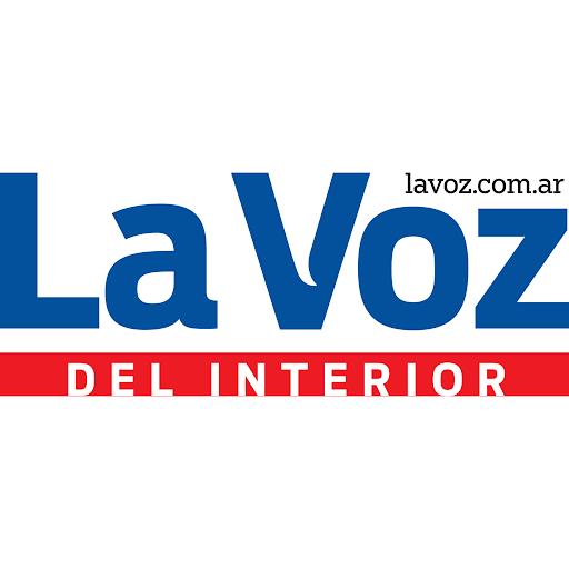 """24/3 """"El semillero del Trampero: apuesta de Peñarol con la Universidad Blas Pascal y la Municipalidad"""""""