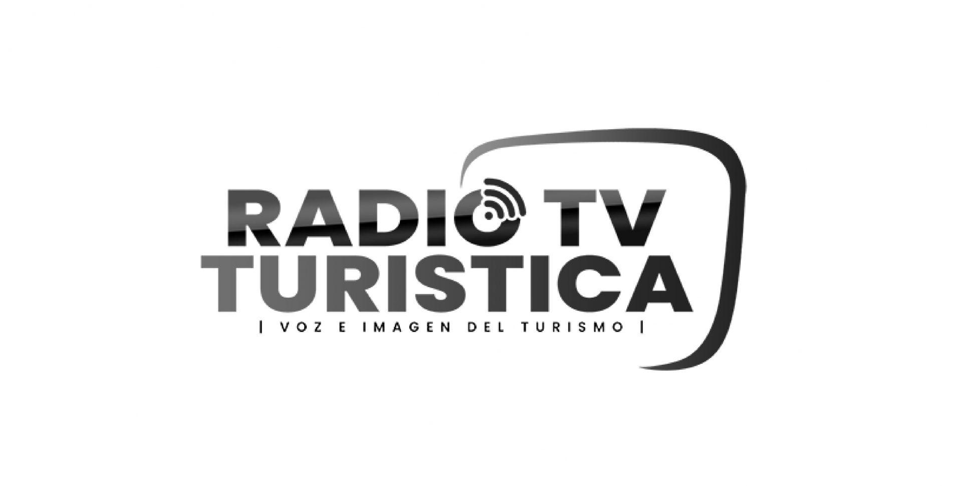 24/5 Eugenia Alaniz conversó para Radio El Mundo y TV Turística sobre las carreras de Ambiente y Turismo