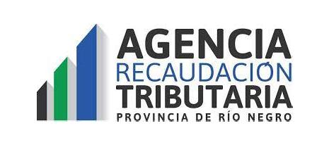 AGENCIA DE RECAUDACIÓN TRIBUTARIA DE RÍO NEGRO