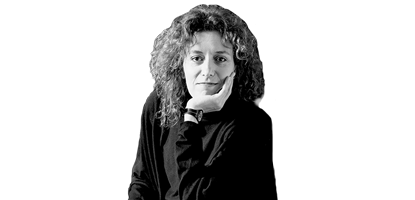 Moriana Abraham