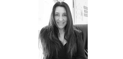 Paola Aguirre
