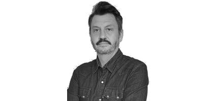 Luciano Angonoa