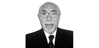 Juan Alberto Argüello