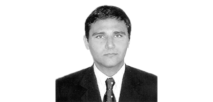 Arnaldo Romero