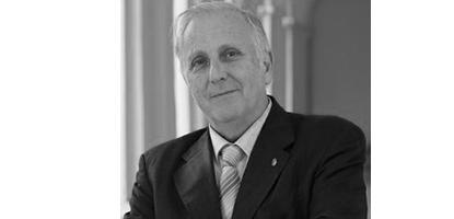 Guillermo Barrera Buteler