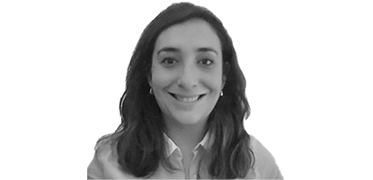 Gabriela Besora