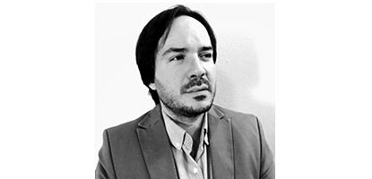 Gabriel Rodrigo Caballero