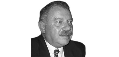Enrique Camussi