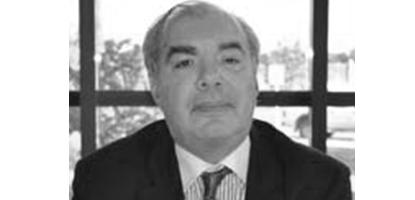 Walter Carnota