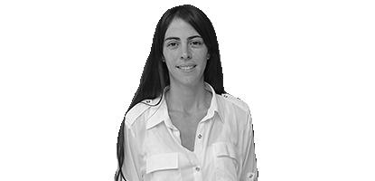 Carolina Alberto