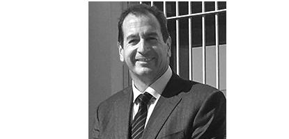 Cristóbal Laje Ros