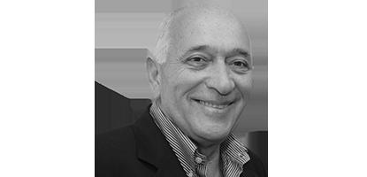 Roberto Domenech