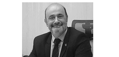 Federico Provensale