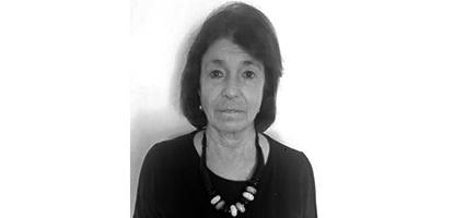 Susana Ferreras