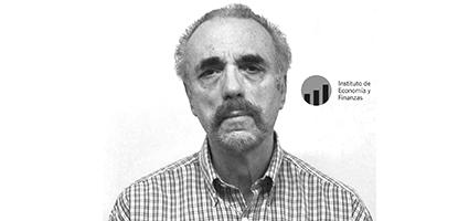 Alberto Figueras