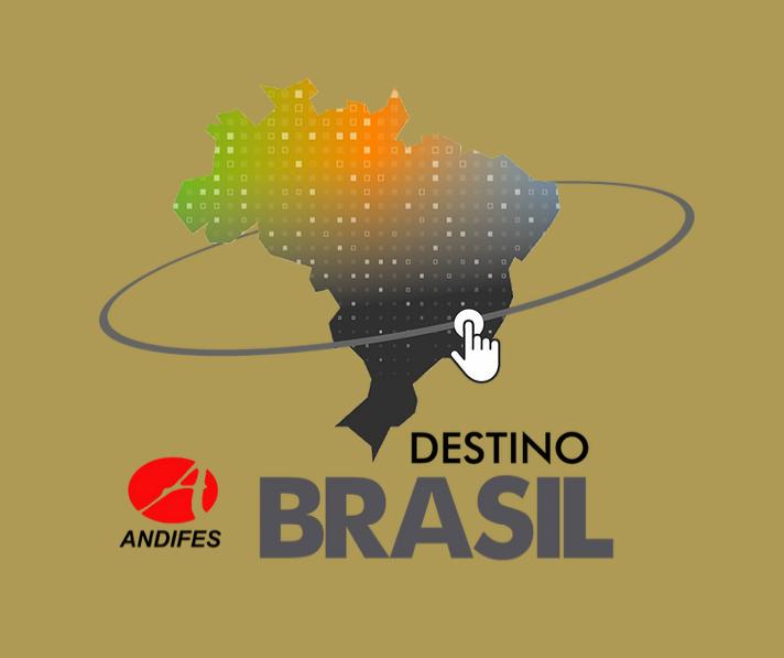 Cursos virtuales gratuitos en universidades brasileñas