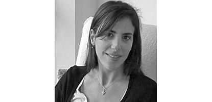 Florencia Cafure