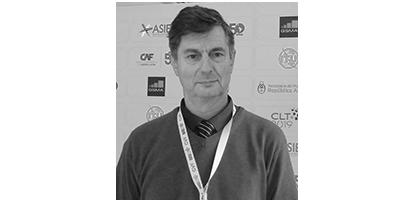 José Luis Galoppo