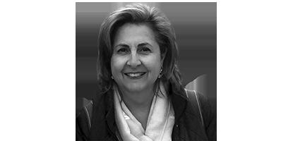 María Victoria Gil Cerezo