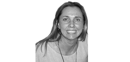 Lorena Giordano