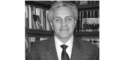 Osvaldo Alfredo Gozaini