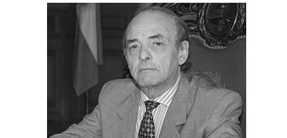 Juan Carlos Hitters